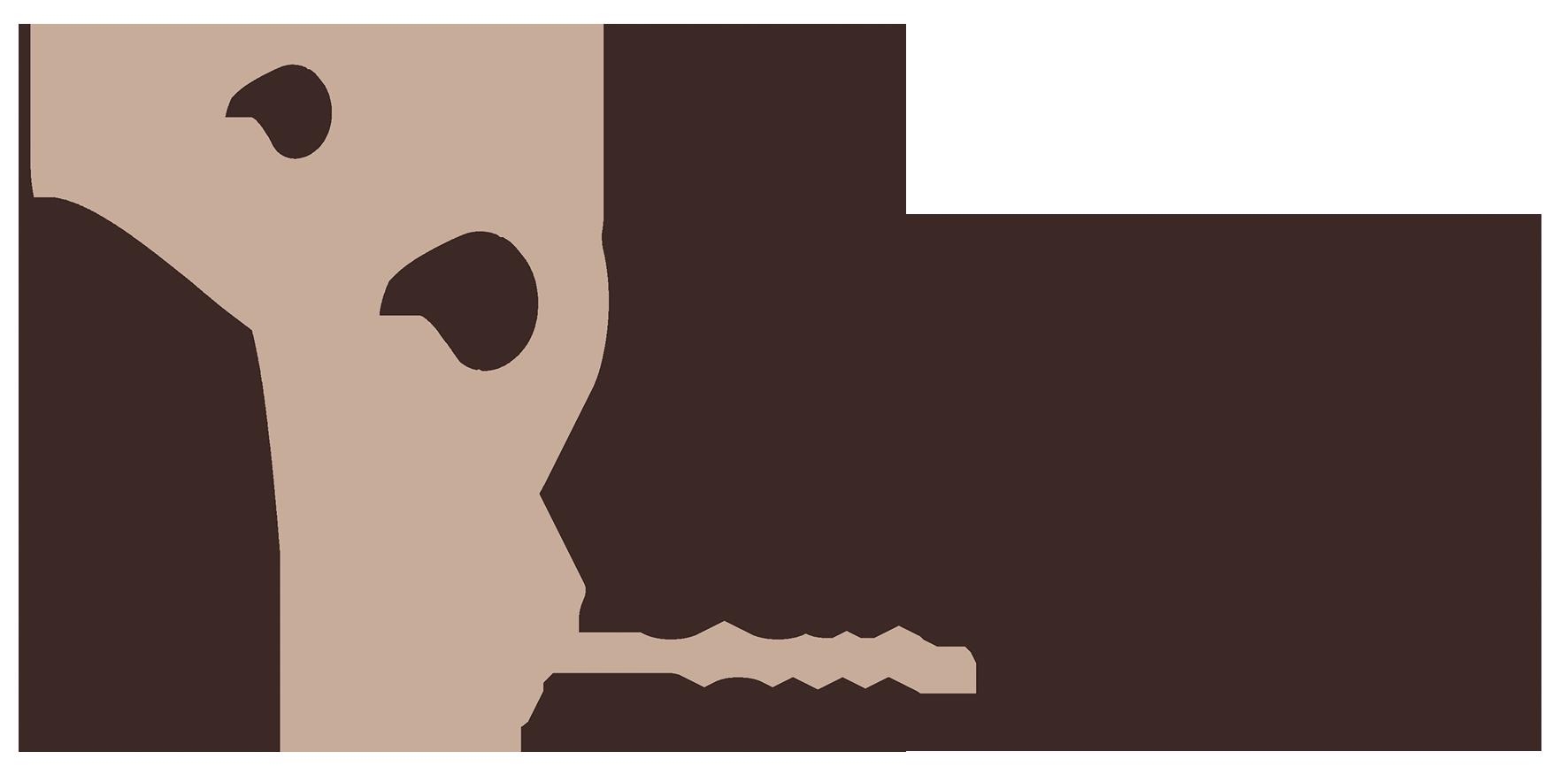 Caffe_Conti_Logo_CHIARO_ORIZ