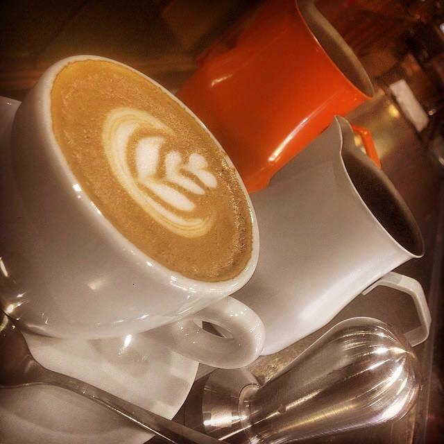 caffe conti home4