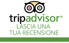 tripadvisor_recensione